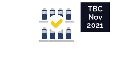 FRST MOMENT TRUTH-02